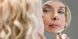 Health Secrets Your Reflection Can Reveal