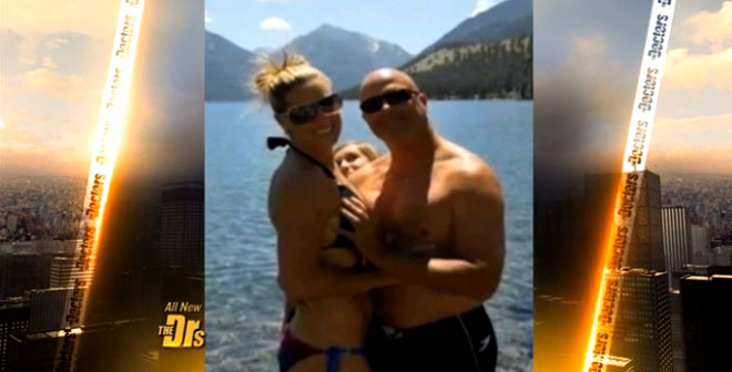 Teacher Fired After Vacation Photo Appears On Social Media