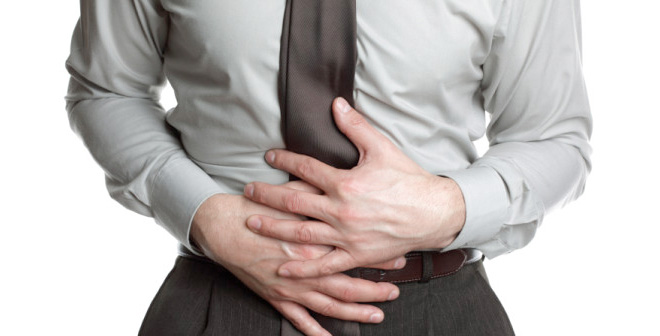 Three Surprising Causes of Constipation