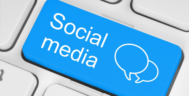 Five Things You Should Never Share On Social Media