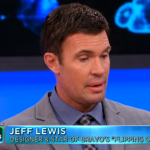 Jeff Lewis' Advice Managing OCPD